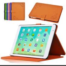 Display Protector + Luxurious Cowl Case for Teclast X98 Air II / X98 Air 3G / X98 Professional 9.7 Leather-based Instances Excessive High quality Equipment