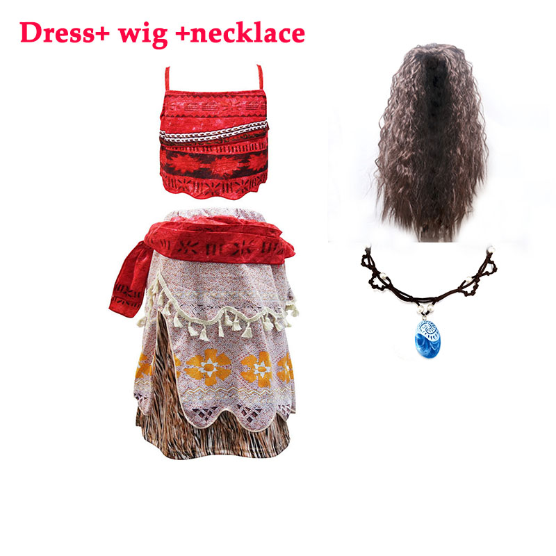 necklace, Kids, Adul, For, Dress, Cosplay