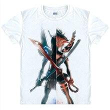 KILL La KILL T-Shirt – Style 5