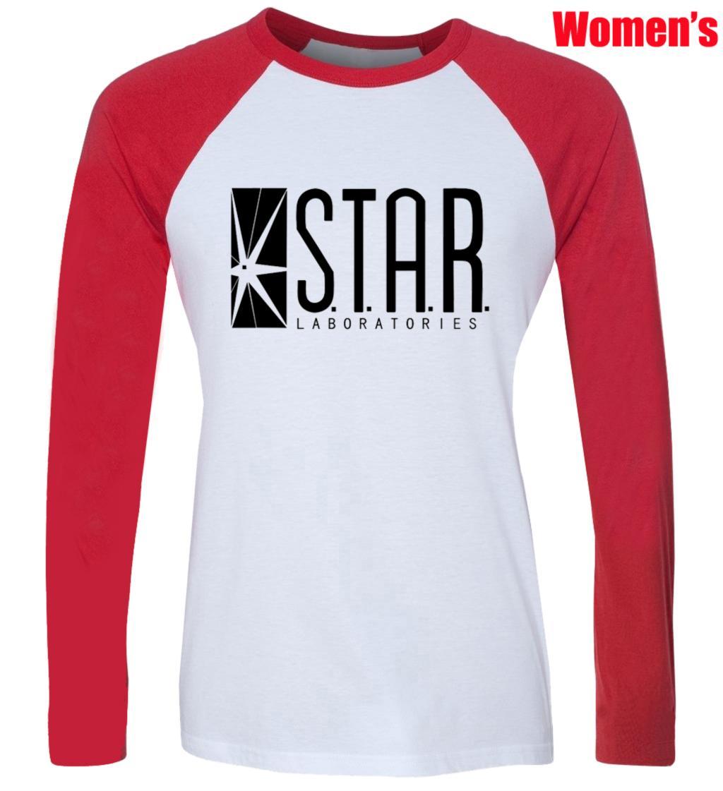 Star Laboratories The Flash Dc Comics Tv Series Star Labs Design