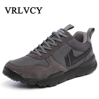 Fashion Men Sneaker Shoes Men Casual Shoes Breathable Flats Shoes Men High Quality Male Footwear Luxury