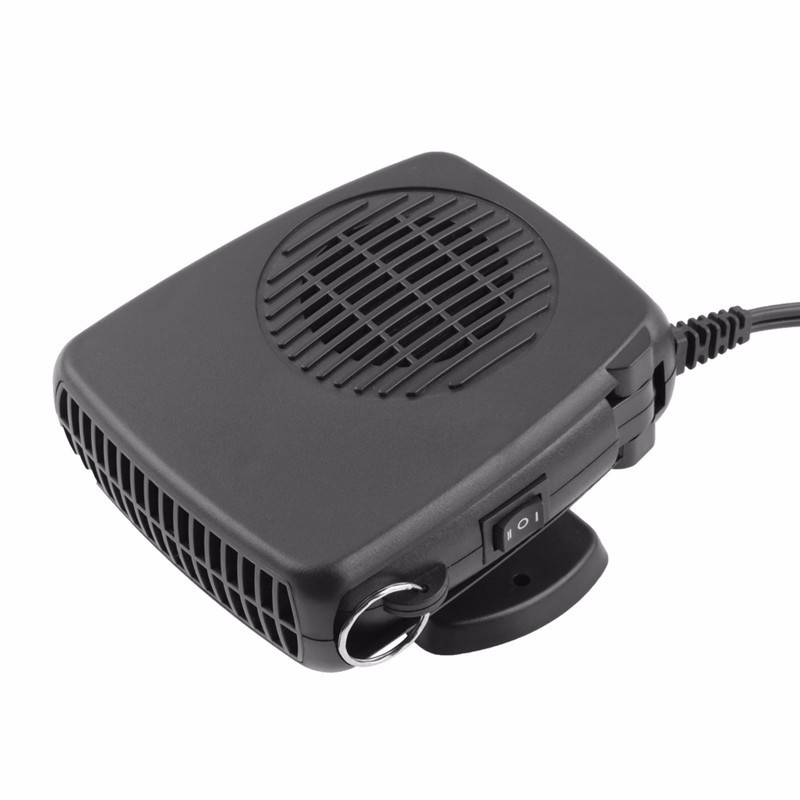 1pc-12V-150W-Auto-Car-Auto-Vehicle-Portable-Dryer-Windshield-Heater-Heating-Fan-Demister-Defroster-2 (2)