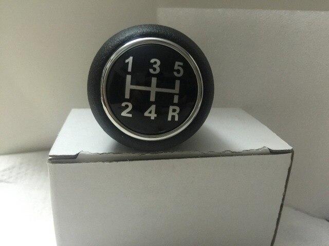 free Shipping skull Gear Shift knob Pomo de Cambio para for Peugeot 306 406 207 307 309 106 205 206