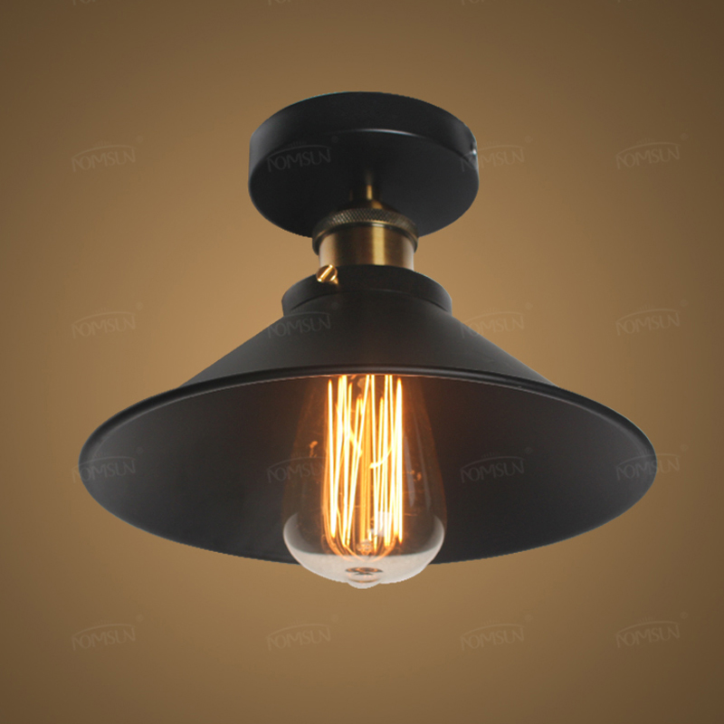 American Vintage Ceiling Lights lamps for Living Room bedroom luminaria de  teto e27 modern Ceiling lamp Home Lighting FixturesDrop Ceiling Light Promotion Shop for Promotional Drop Ceiling  . Dropped Ceiling Lighting Fixtures. Home Design Ideas