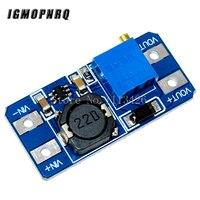https://ae01.alicdn.com/kf/HTB1U219aEzrK1RjSspmq6AOdFXae/5PCS-MT3608-DC-DC-Step-Up-Converter-Booster-Power-Supply-โมด-ล-Boost-Step-up-BOARD.jpg