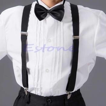 Online Bow tie