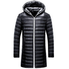 Lightweight winter jacket men online shopping-the world largest ...