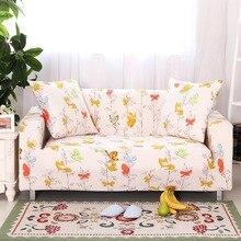 Top Verkauf Sofa Abdeckung Rutschfeste Sofa Schonbezug Hohe Stretch Sitz Couch Sofa Abdeckung Capas Para Sofas