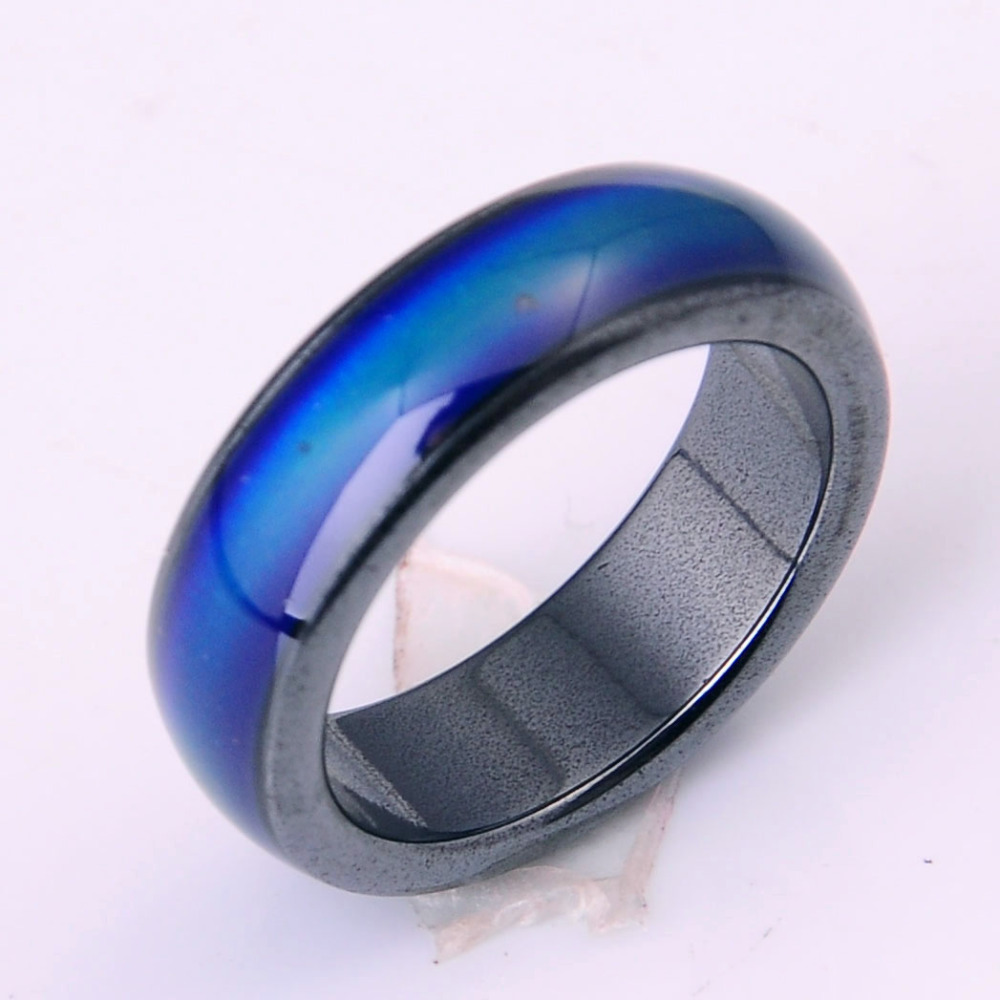 ceramic hardness ring has sealings virtue shock the ssic of danamic carbide good resistance temperature hige for thermal seals dynamic website strength rings name high magnetic silicon