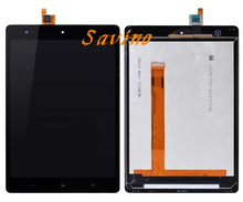 Original New 7.9″For Xiaomi Mipad MI Pad A0101 LCD display +TOUCH Screen digitizer MIUI Tablet PC Free Shipping