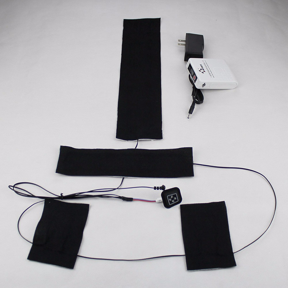 4 pads heated system (28)