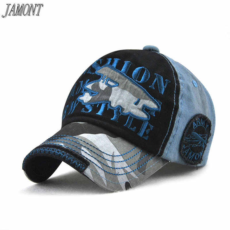 29262ea1d57 ... Hat For Women Camouflage Baseball Cap boy and girl Cotton Fitted  Snapback Peaked Cap Patchwork 100 ...