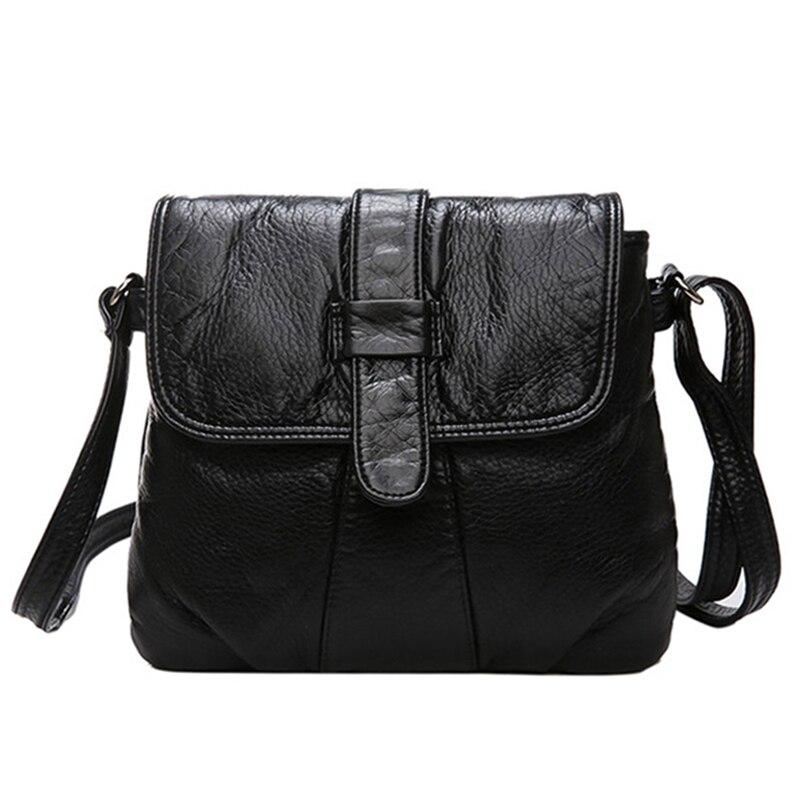 Addicted To Legend Of Zelda Waterproof Leather Folded Messenger Nylon Bag Travel Tote Hopping Folding School Handbags