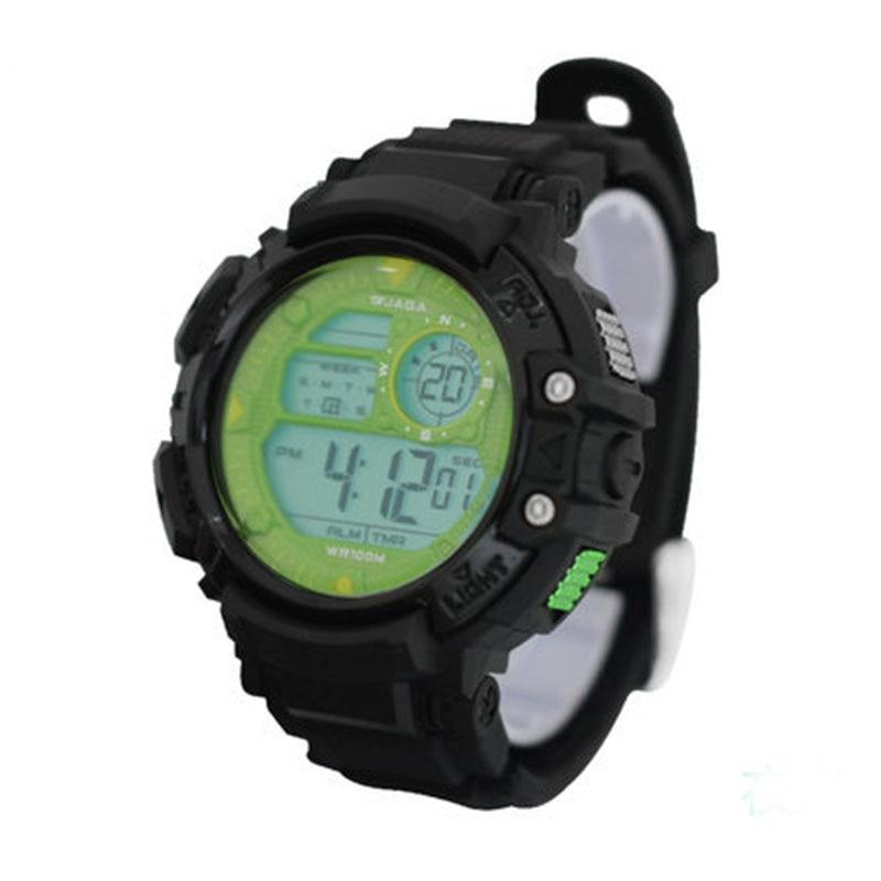 Verantwortlich Bangwei 2019 Neue Smart Uhr Frauen Mode Uhr Herz Rate Monitor Multi-funktion Sport Smart Uhr Schrittzähler Fitness Uhr Damenuhren Box