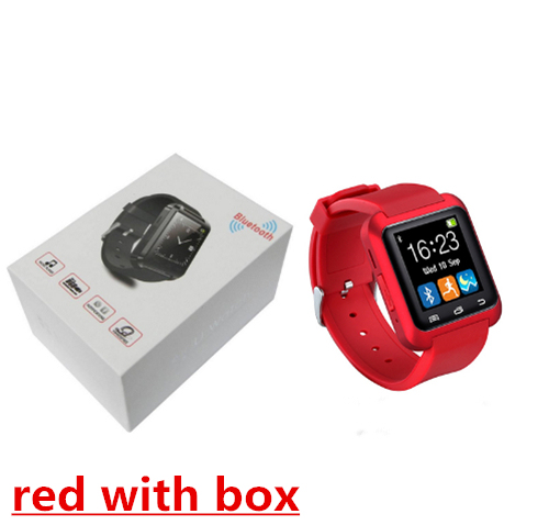 red with box Smartwatch android 5c649caf6f8a9