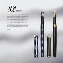 Picasso picasso ps-82 8k fountain pens fountain pen ink pen picasso fountain pen  FREE shipping