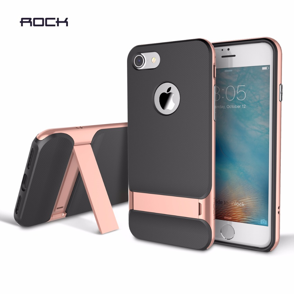 royce case iphone 7