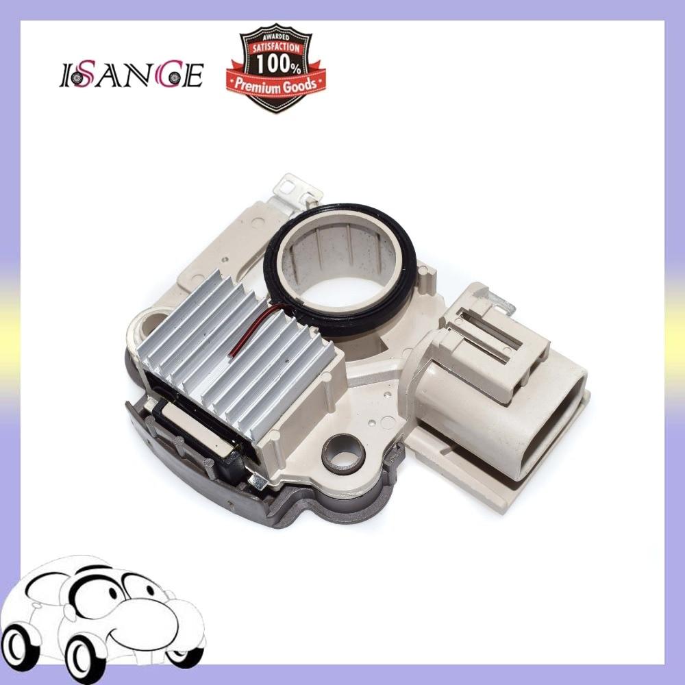small resolution of isance alternator voltage regulator b64j 18 300b a866x20472 for mazda 626 mk v mx