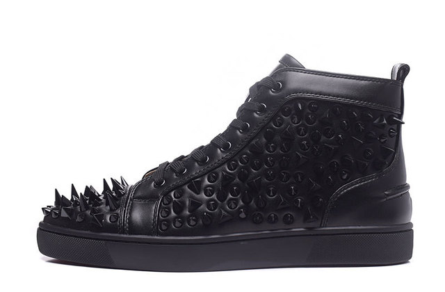 087df796603 Chaussure Homme Designer De Mode Hommes Chaussures De Luxe Marque  Appartements Chaussures À L extérieur