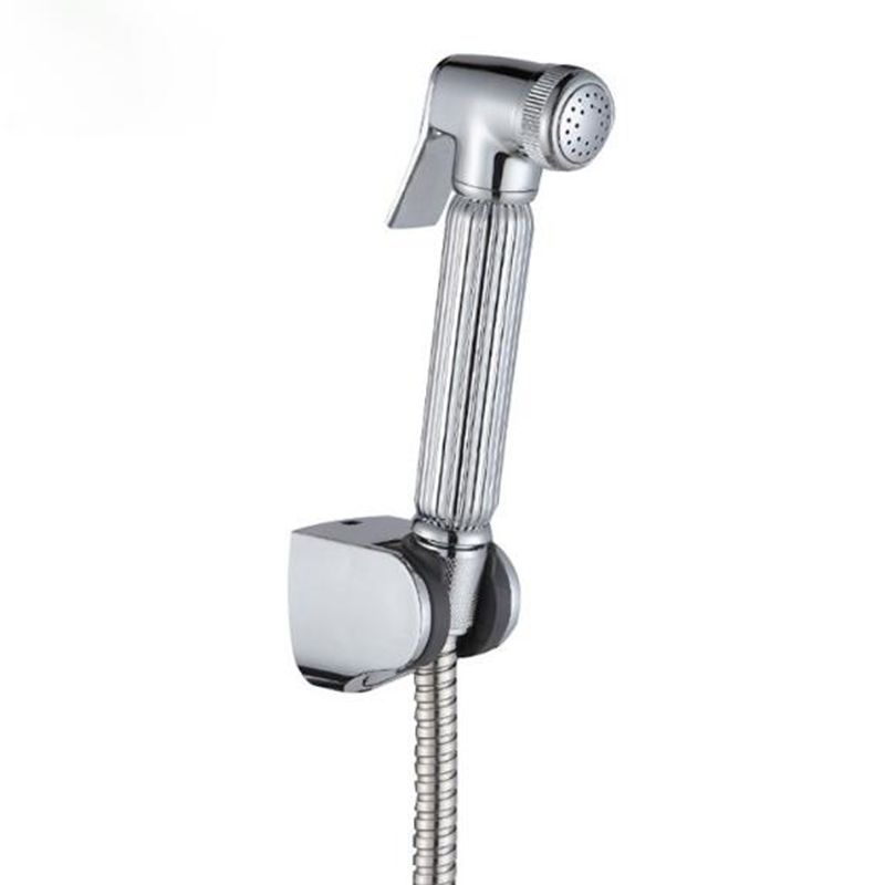 Bathroom Shower Header Water Saving High Quality Brass Shower Head ...