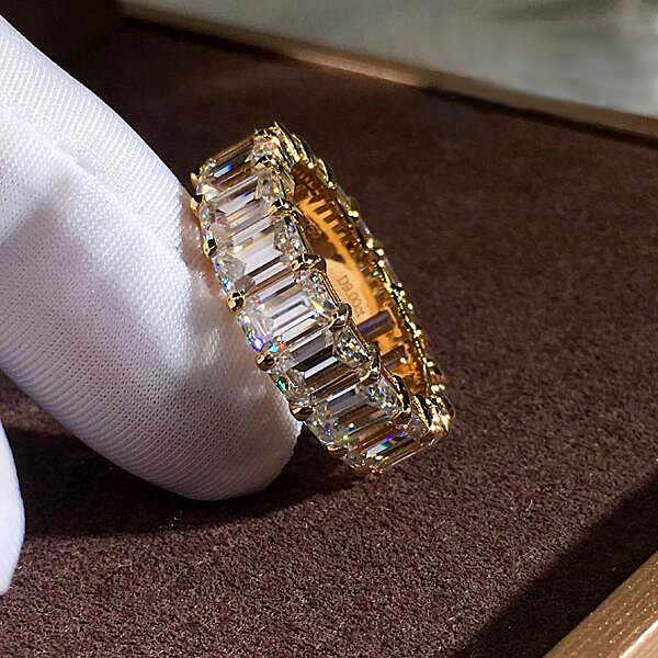 Роскошное женское кольцо с кристаллами и цирконием, милое серебряное розовое золото, круглое овальное кольцо с бабочкой, обручальные кольца для женщин