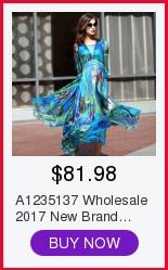 437173860 ᐂVenta al por mayor 2016 nueva novia vestido de novia chal rojo ...