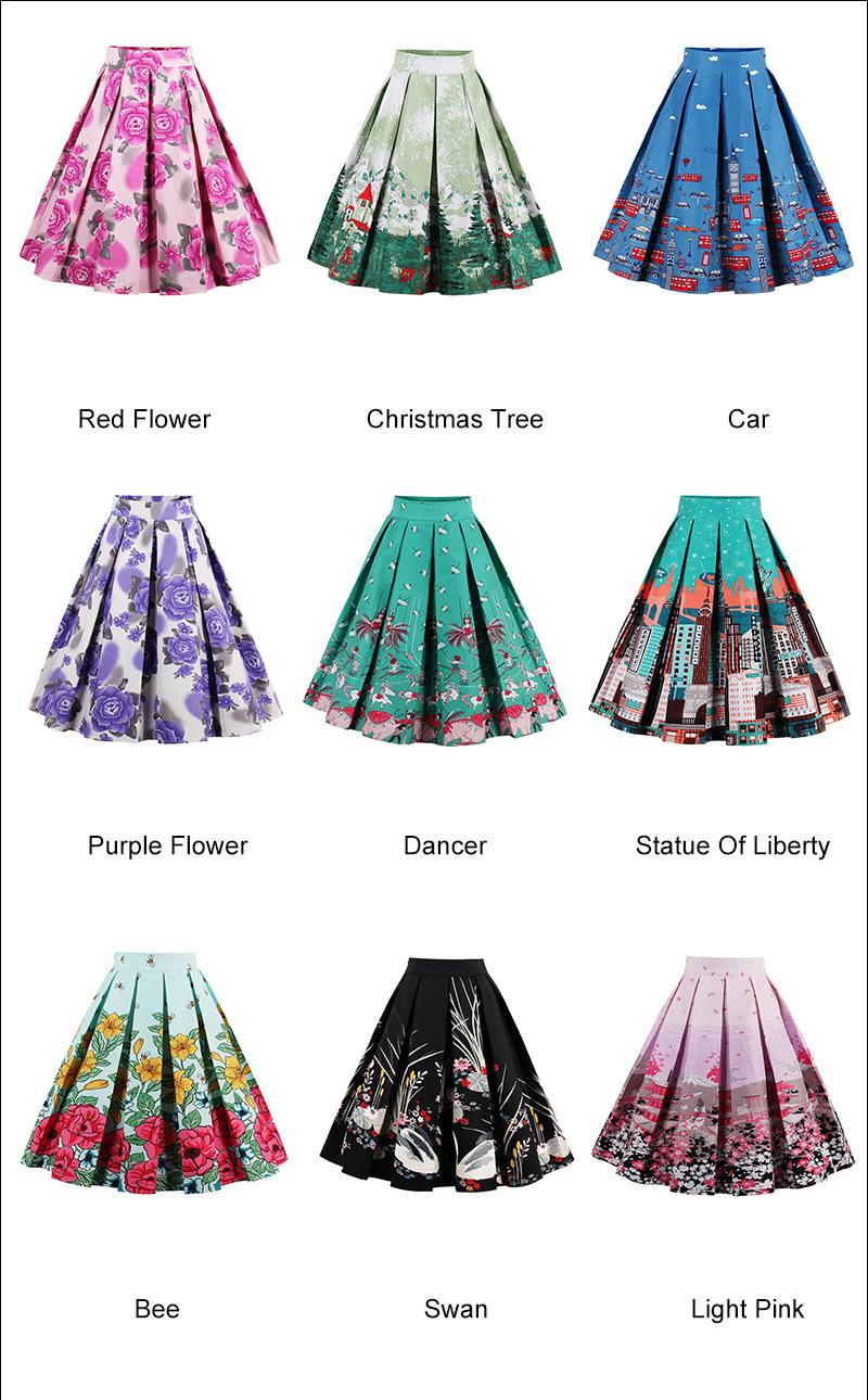 Kostlish-Retro-Print-Flower-Summer-Skirts-Womens-2017-High-Waist-Vintage-Skirt-Elegant-A-Line-Midi-Women-Skirt-Plus-Size-XXL-(60)_01