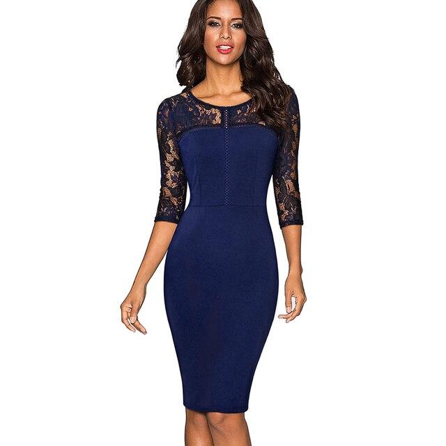 kısa elbise kısa kol celebrity modeli elbise ofis iş davet için muhteşem, bayan elbise,abiye elbise