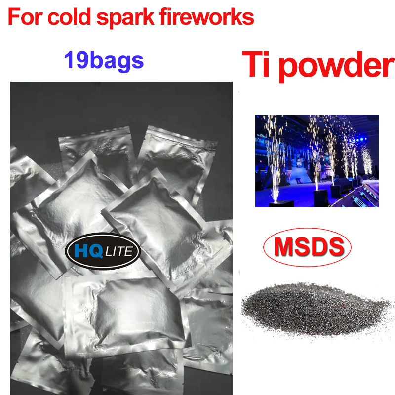 best top 10 machines for fireworks list and get free