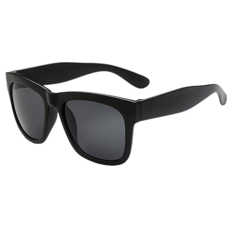 285d7a498 Fashion women anti UV 400 sunglasses Shade Big frame Mirror Sunglasses Men  Sunglasses Brand Designer Sun glasses for women
