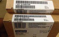 1 STÜCK NEUE IN BOX S + 6ES7 132 4BF00 0AB0 # ZL02-in Messgeräte aus Werkzeug bei