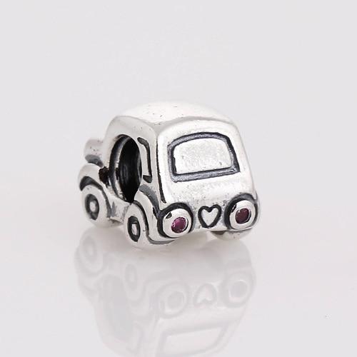 Pandora Auto