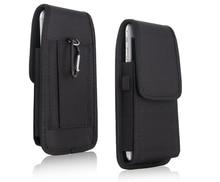 Спортивный Чехол Зажим для ремня чехол телефона чехол сумка Shell для Sony Xperia X XA x Performance Z1 L39H C6903 Z1 компактный мини
