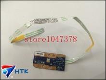 Оптовая yxvw4 0yxvw4 cn-0yxvw4 для dell alienware 18 кнопки питания ls-9335p 100% работать идеально