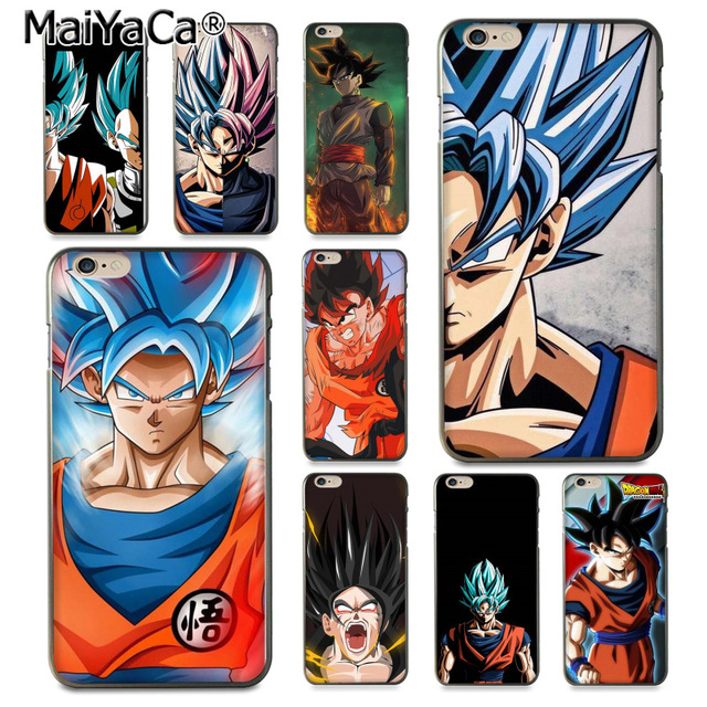Dragon Ball Z Iphone Xs Max Wallpaper