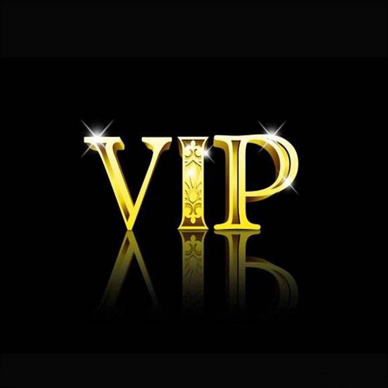 For VIP Customer AK66