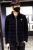 M-3XL 2016 sólida 90% de pato branco para baixo homens jaqueta jaqueta de inverno homens slim fit jaquetas e casacos mens doudoune hiver homme marque