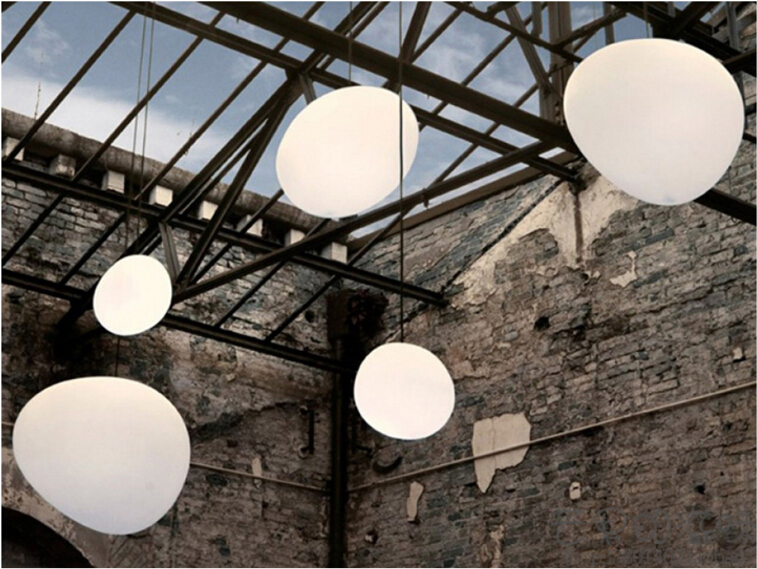 Foscarini gregg ceiling and wall light in wall lamps