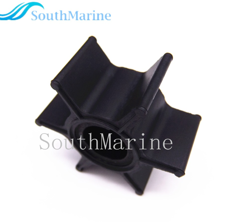 Outboard Motor F8-04000200 Impeller For Parsun HDX F8 F9.8 T6 T8 T9.8