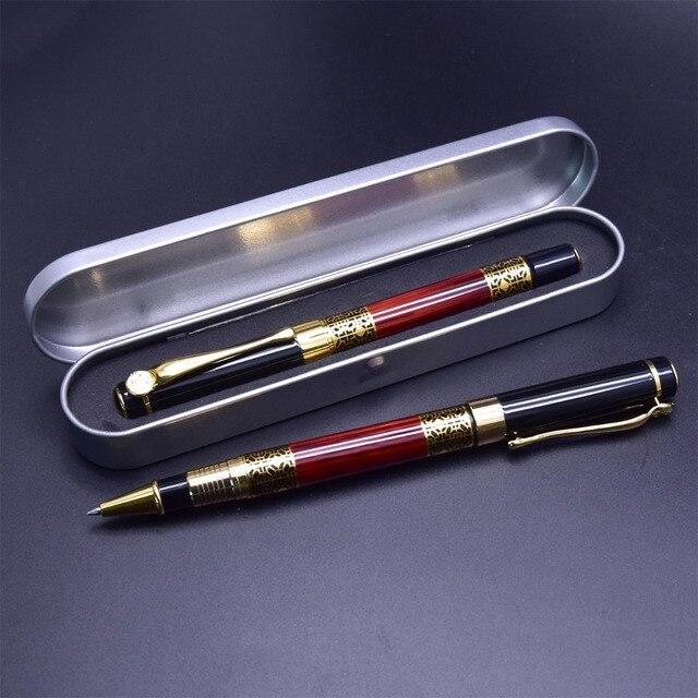 metal pen Luxury pen  5