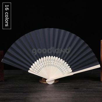 Venta al por mayor envío gratis multi colores de papel de bambú...