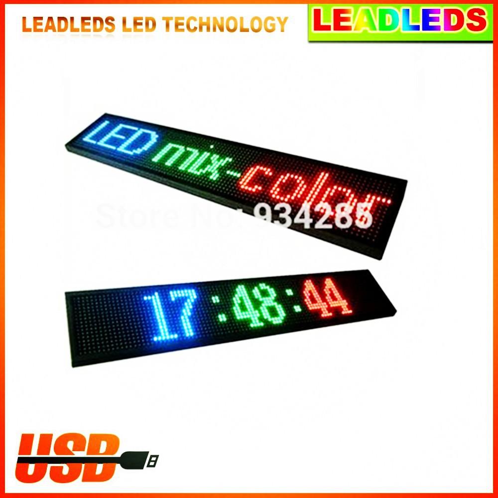 led display rgb (2)