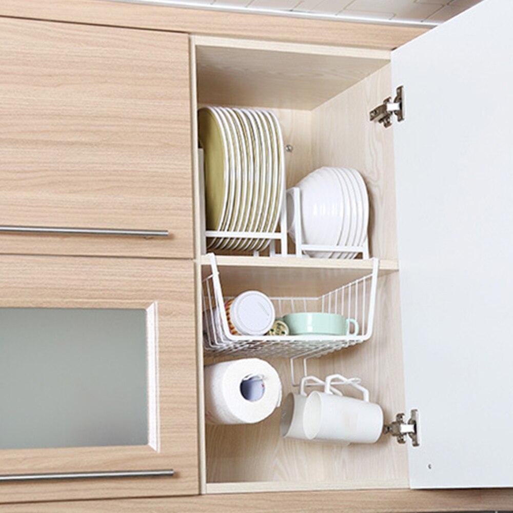 Multifunction Bowl Plate Dish Cup Cutler Drainer Storage Shelf Rack Organizer Holder for Kitchen Storage Tool Kitchen Accessorie toilet seat