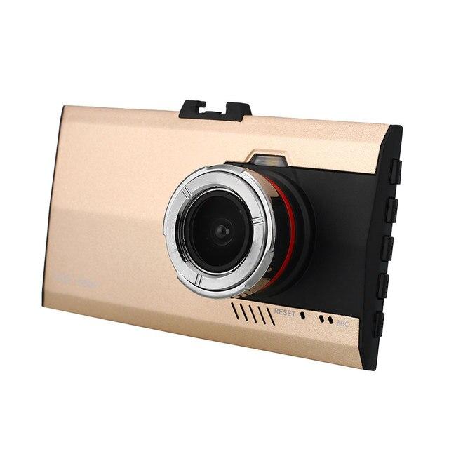 "Mini 3.0"" LCD HD 960P Car DVR Dash Dashboard Camera G-sensor 170 degree Vehicle Video Cam Micro Camera"