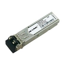 S-85DLC05D MikroTik Compatible 1000BASE-SX SFP 850nm 550 m transceptor(China)