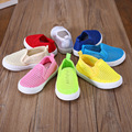Spring Kids Sports Children Sneaker Boy/girl Shoes Baby Shoes Children's Shoes Stylish And Comfortable Antiskid Footwear