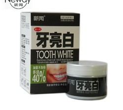 Bamboo charcoal whitening teeth whitening was jie was washing powder was white teeth tooth element remove.jpg 250x250