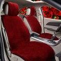 gc6 nexia gx470 cases polo sedan BORA CANDY Sagitar T0URAN LAVIDA free shipping universal artificial fur Car-covers for seat