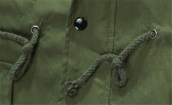 winter jacket men9