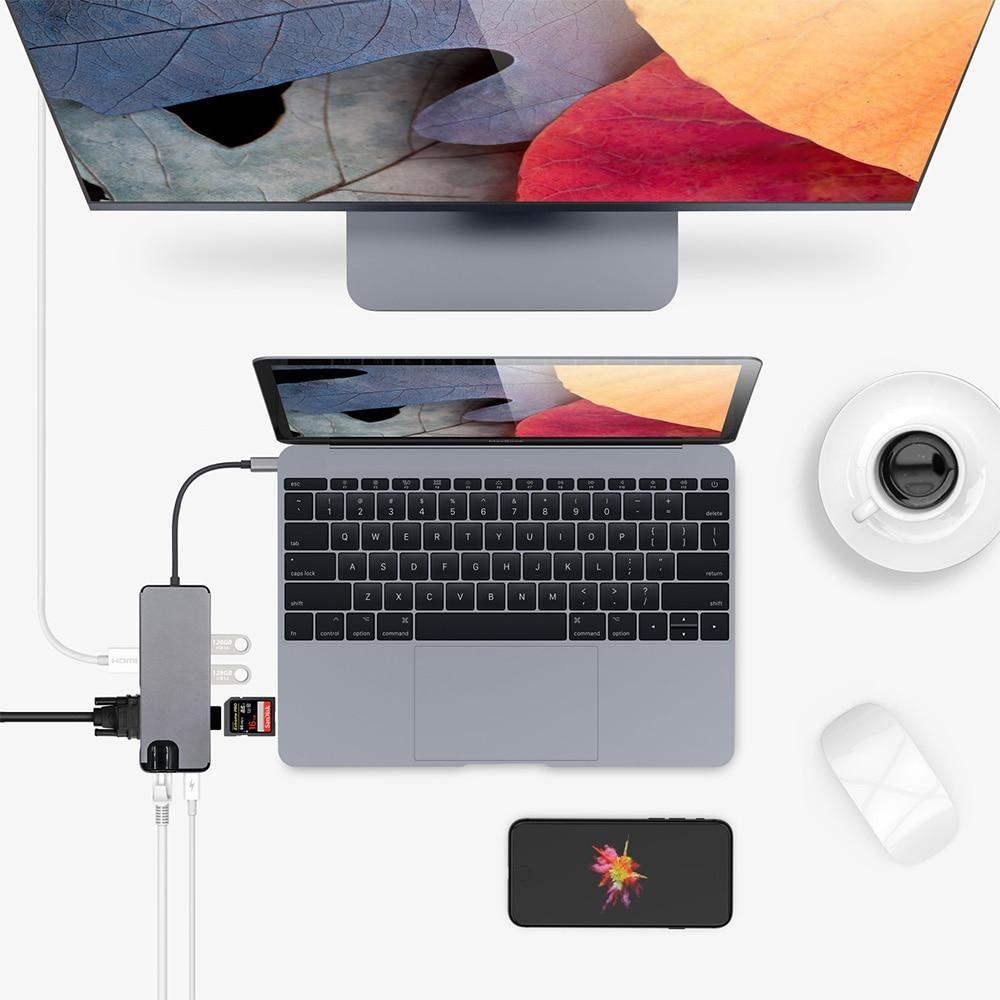 HP Pavilion 15-N011NR Keyboards4Laptops German Layout White Frame White Laptop Keyboard Compatible with HP Pavilion 15-n011el HP Pavilion 15-n011si HP Pavilion 15-n011sa HP Pavilion 15-n011sc